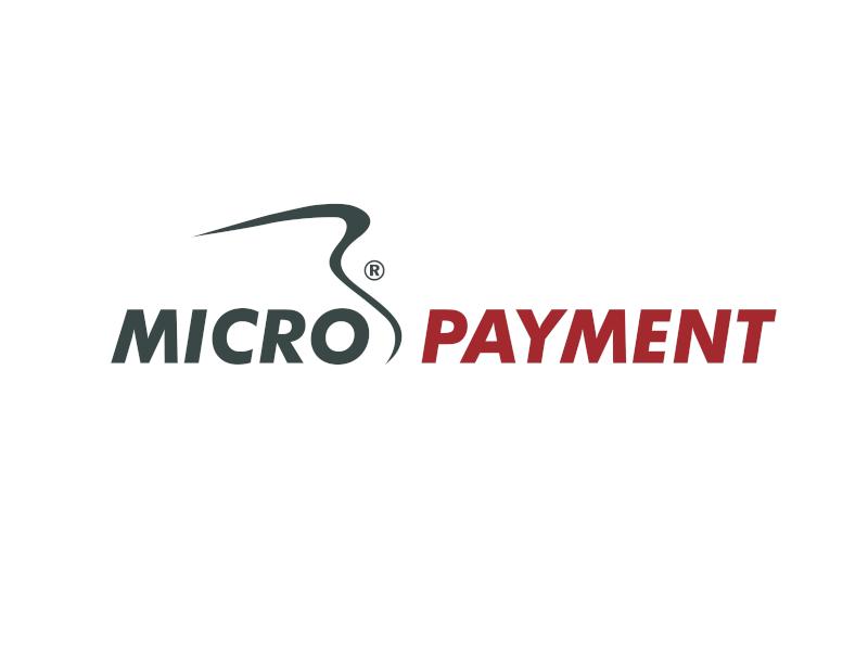 Zahlung auch via Online-Überweisung