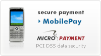Micropayment Bezahlen per SMS