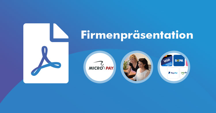 Company Micropayment GmbH