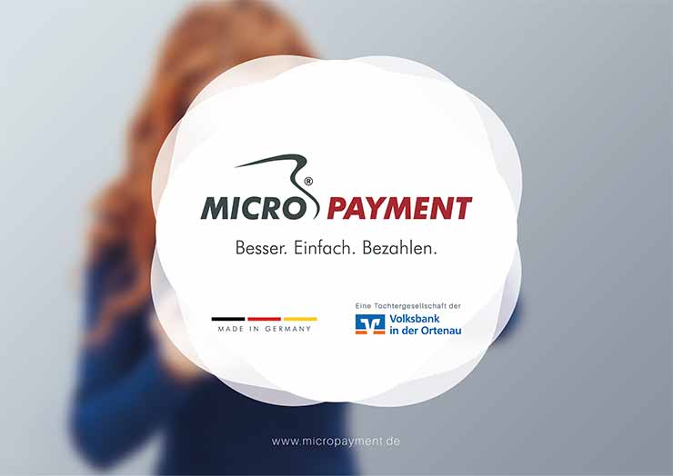 pay solution Micropayment GmbH