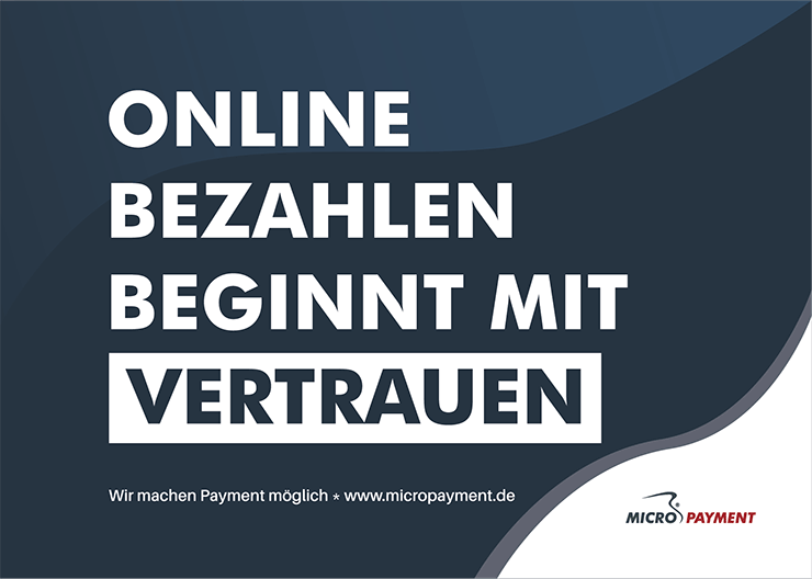 pay digital Micropayment GmbH