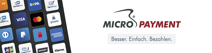 design Micropayment GmbH