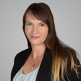 Christine Weigel - Micropayment GmbH