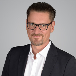 Oliver Preuss - Micropayment GmbH