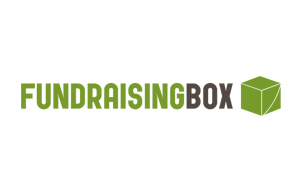 Fundraising software for nonprofit organizations