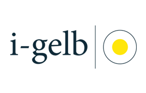 full-service provider for digital communication - i-gelb