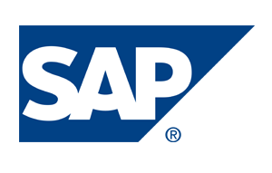 SAP Germany: business software