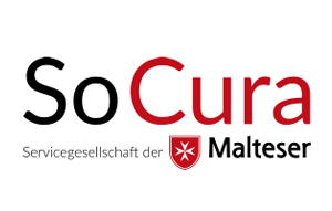 SoCura - Shared Service Center des Malteser Verbundes