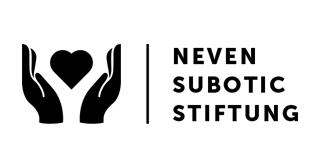 Neven Subotic-Stiftung