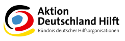 Micropayment fundraising: Aktion Deutschland Hilft e.V.