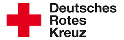 Micropayment fundraising: Deutsches Rotes Kreuz e.V.