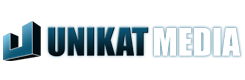 micropayment™: unikat