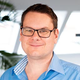 Micropayment interviewt Jan Stanetzki / managing Director