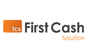 First Cash Solution GmbH