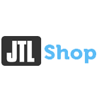 jtl payment Shop Plugin