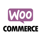 woocommerce payment Shop Plugin