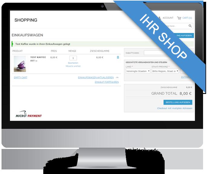 6fbf733e519baa Von wiederkehrendenden Zahlungen über eine nahtlose Integration der  Bezahlmethoden in Ihren Checkout bis zum schnellen Einkauf für Stammkunden  in Ihrem Shop ...