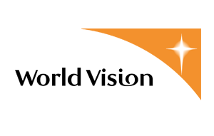 World Vision Deutschland e.V.