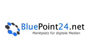 bluepoint24