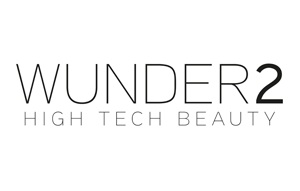 WUNDER2 | High Tech Beauty