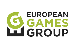 European Games Group AG
