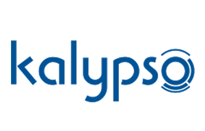 Kalypso Media Group GmbH