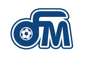 Fussballmanager online dating