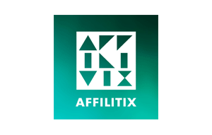 Affilitix Software GmbH
