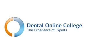 Dental Online College GmbH