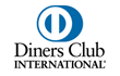 Pay online easily using your Diners Club credit card