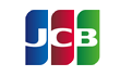 JCB credit cards settlement via payment service provider micropayment™ GmbH