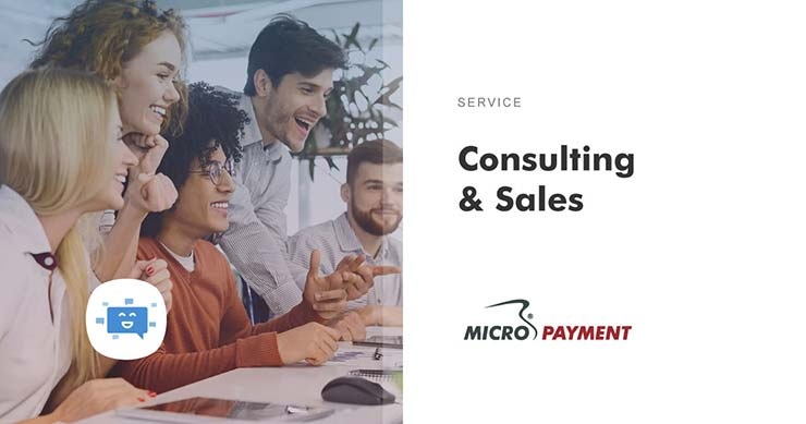 Consultingsales