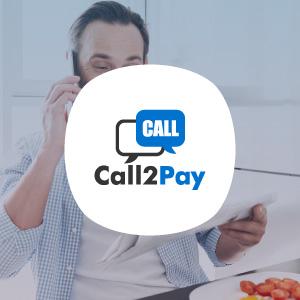 Telefonrechnung paysafecard bezahlen mit Die PaySafeCard