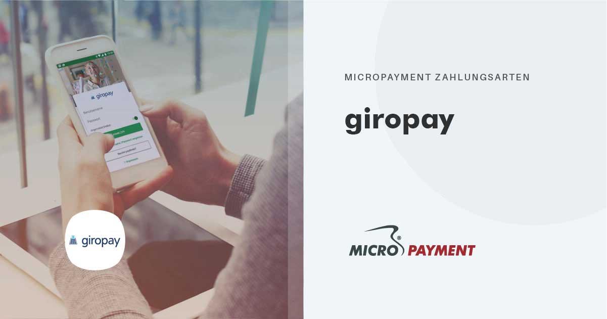 übersicht Paydirekt Händler